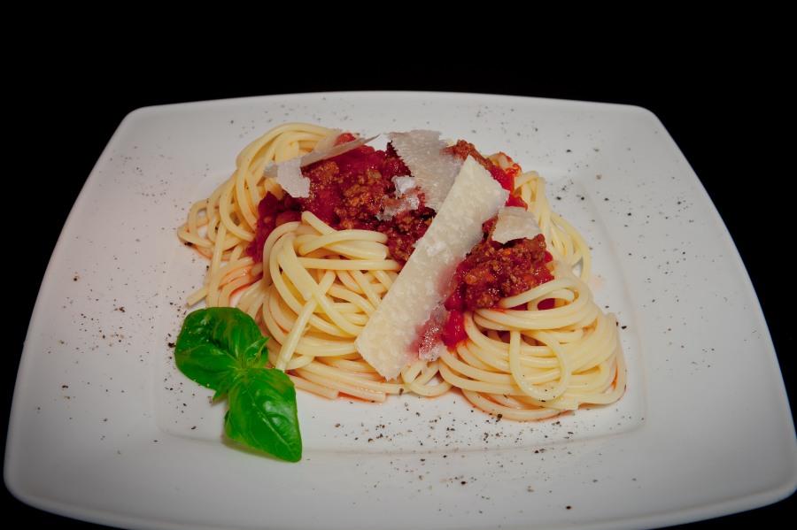 1. spaghetti bolognese_01