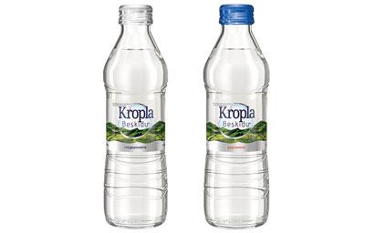 woda-gaz-ngaz