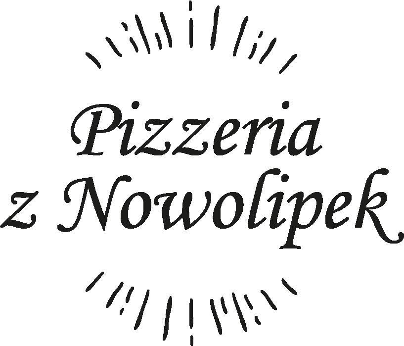 Pizzeria z Nowolipek | pizza Praga Południe | pizza Gocław | pizza Grochów